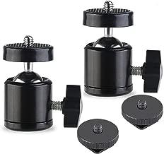Best camera mount swivel Reviews