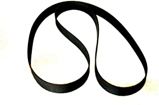 Replacement Belt Curtis Mathes Tower HW481 System Turntable Belt