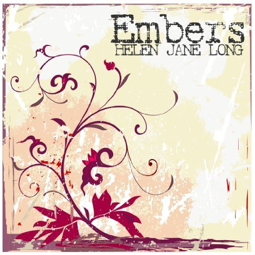 Embers by BLE Records (2010-12-28)