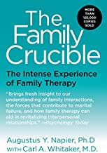 Best the family crucible free Reviews