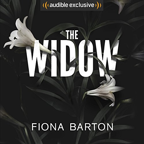 The Widow Titelbild