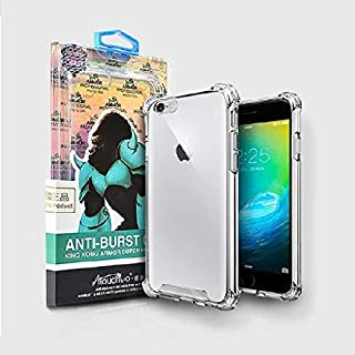 King Kong cover Anti-Shock for iphone 6+/6s+