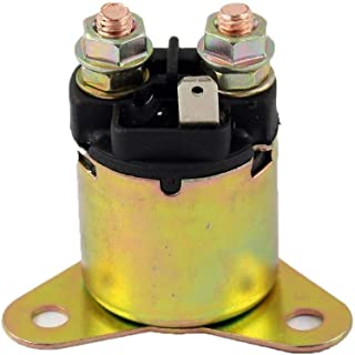 Charging Coil For Harbor Freight Predator 8750W 13HP 420CC 63085 63086 63087