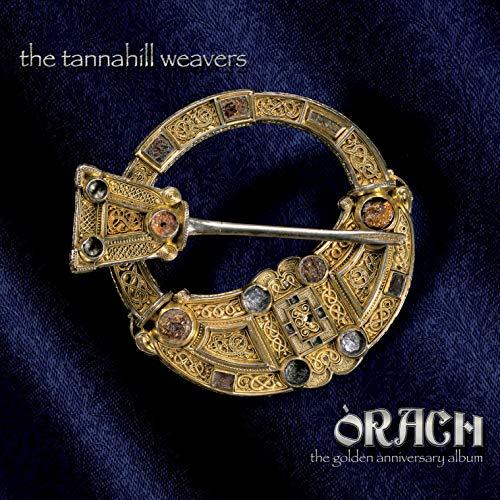 Orach (The Golden Anniversary Album)