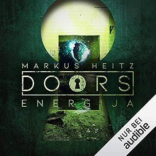 DOORS - Energija Titelbild