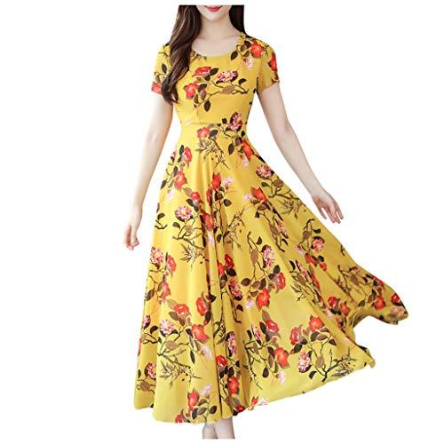 Cramberdy Frauen Vintage Mittelalter Kleid Cosplay Kostüm Langarm Kleid Prinzessin Gothic Kleid Übergröße Prinzessin Kleid Renaissance Bodenlanges Kleid Lang Maxi Kleid Mittelalter Kleidung Damen