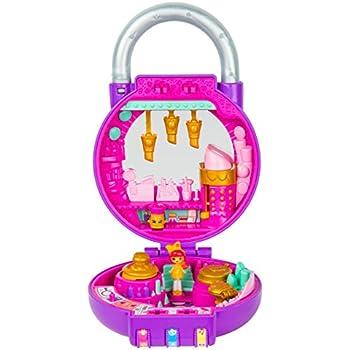 Shopkins Lil' Secrets Secret Lock - Make Up S | Shopkin.Toys - Image 1