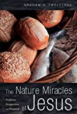 The Nature Miracles of Jesus: Problems, Perspectives, and Prospects (English Edition)