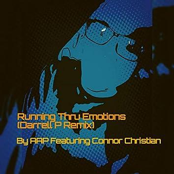 Running Thru Emotions (Darrell Parkes Remix)