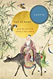 Tao te king: Das Buch vom Sinn und Leben - Laotse