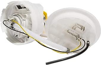 Best audi a4 b6 fuel pump replacement Reviews