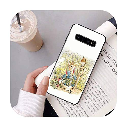 android phone cases for boys