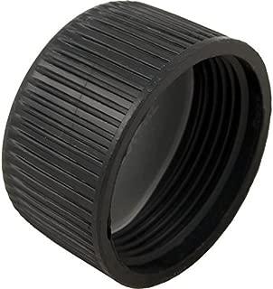 Waterway 505-2030B Filter Drain Cap with Gasket Same as 505-2030, 505-1920