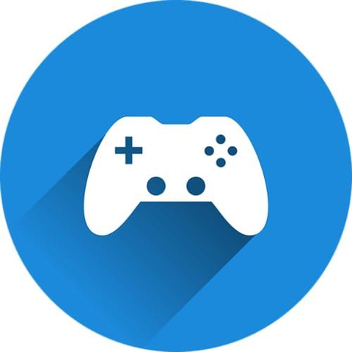 Video Gaming Reviews