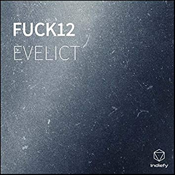 FUCK12
