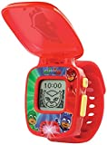 reloj que habla niños