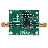 Topiky Diffusore Audio Frequenza Prescaler Divisore Bassi acuti Hi-Fi Audio Scheda Crossover Distributore Filtro per ricetrasmettitore DBS CATV