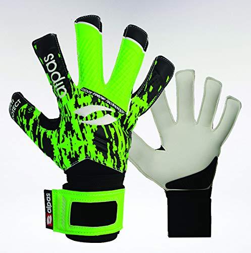 Torwarthandschuhe Test Die Besten Handschuhe Im Vergleich