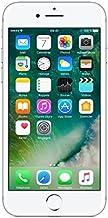 Apple iPhone 7 128GB Plata (Reacondicionado)