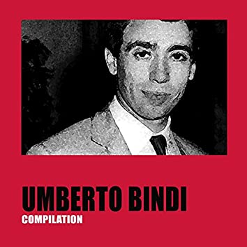 Umberto Bindi Compilation