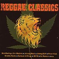 Reggae Classics