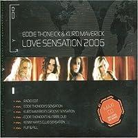 Love Sensation 2006