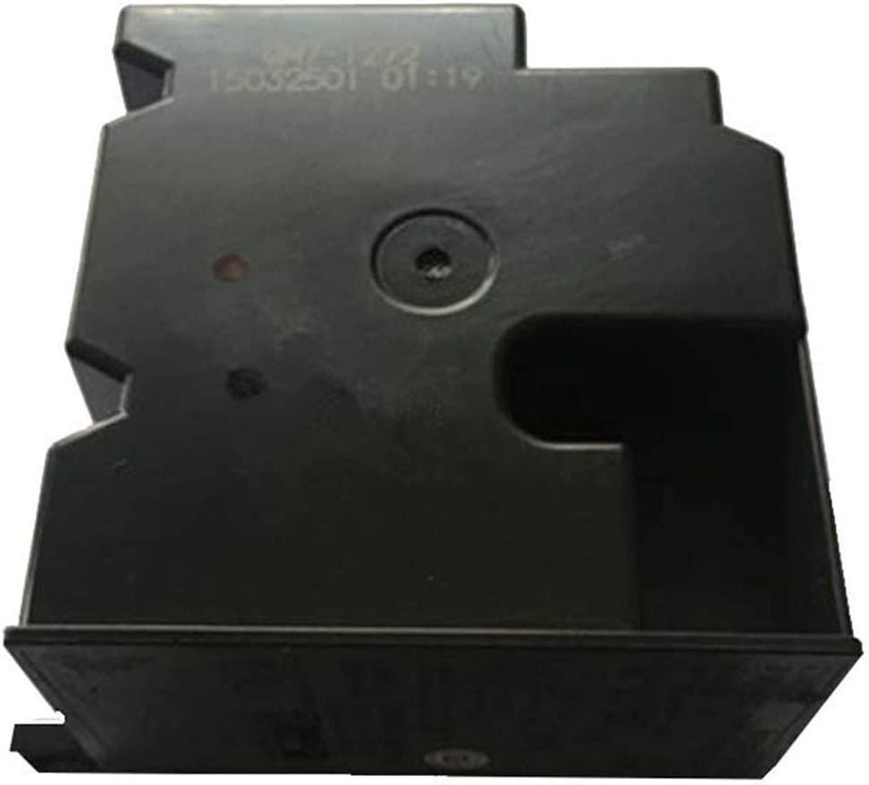 New Printer Accessories Power Supply QM7-2981 K30354 Fit Compatible with Canon PIXMA MG3640 C5540i MG5520 C5550i C5580 MG5640 MG5740 MG5550 MG5750 MG6850