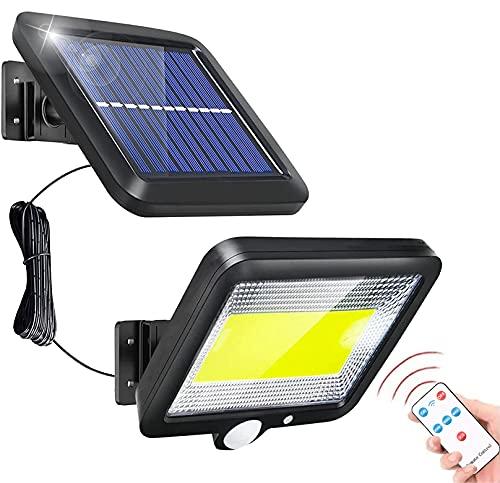 lampara solar interior fabricante AXIDUN
