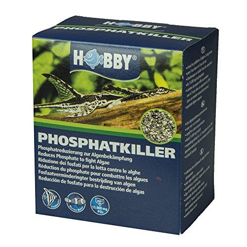 Hobby 54510 Phosphat-Killer, 800 g