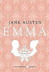 Image of Emma Harper Perennial. Brand catalog list of Harper Perennial.