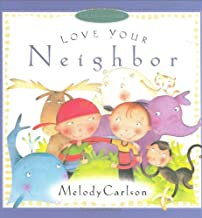 Best love your neighbor book Reviews