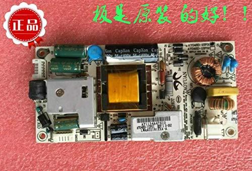 Miwaimao AY048D 1SF01 1.0-027 LED Power Board GND GND Adj ON
