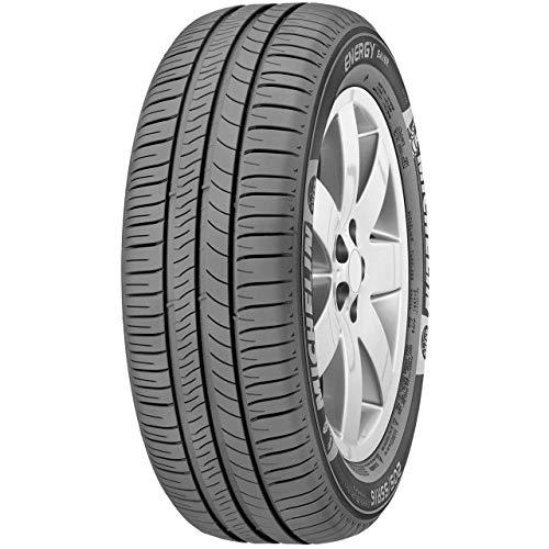Michelin Energy Saver XL - 175/65R15 88H - Pneumatico Estivo