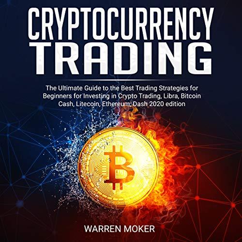ebook bitcoin di trading)