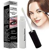 Eyebrow Serum,Eyebrow Growth Enhancing Serum,eyebrow Growth Enhancer,Eyebrow...
