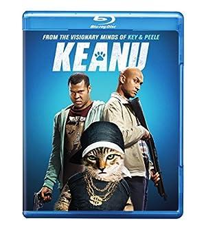 Best keanu blu ray Reviews