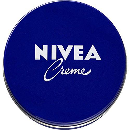 ニベア花王『ニベア(NIVEA)ニベアクリーム』