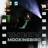 Mockingbird 歌詞