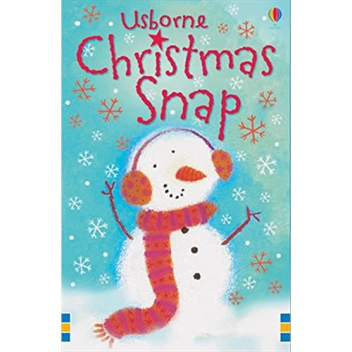 NOVELTY CHRISTMAS PLAYING CARDS GAME STOCKING FILLER SNAP CHILDREN GAME XMAS TOY