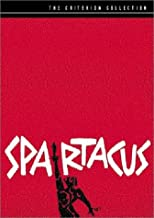 Best spartacus collection dvd Reviews