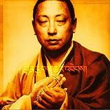 Rain of Blessings: Vajra Chants by Lama Gyurme & Jean-Philippe Rykiel Import edition (2000) Audio CD