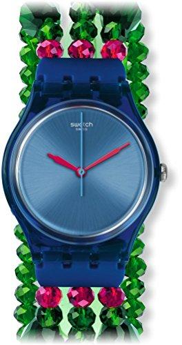 Reloj SWATCH GN243A