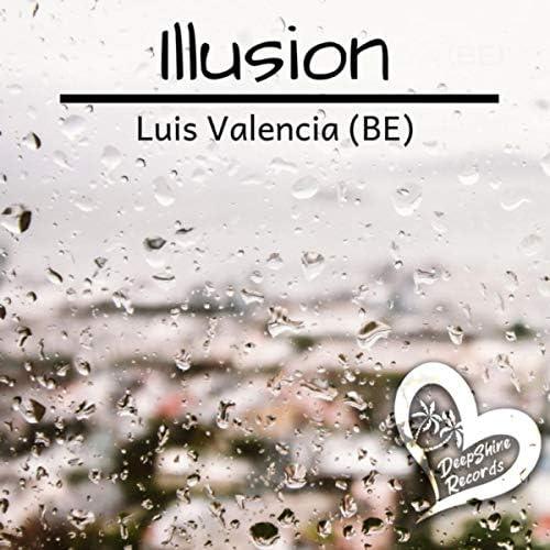 Luis Valencia (BE)