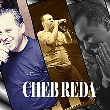 Cheb Reda grande soirée