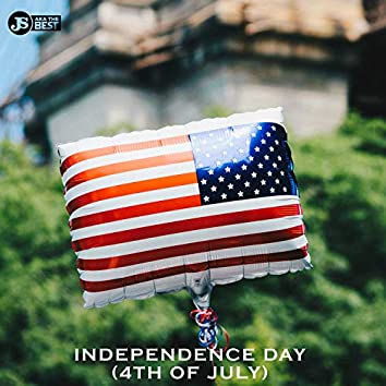 Independence Day (4th of July)