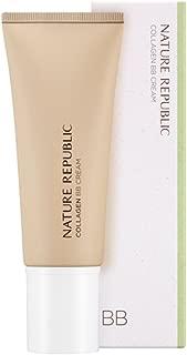 Best nature republic cc cream color change Reviews
