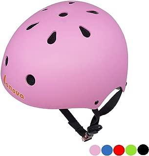 Best little girl bike helmet Reviews