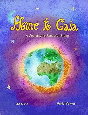 Home to Gaia