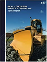 bulldozer training manual
