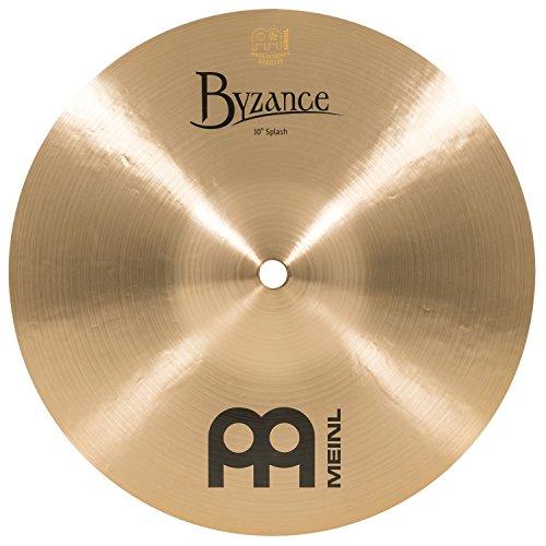 Meinl Cymbals B10S - Platillo Splash (10.0
